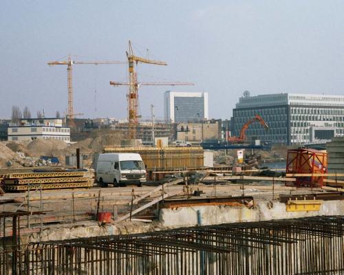 Baubeschreibung Aip Wohnen Bautrager Gmbh